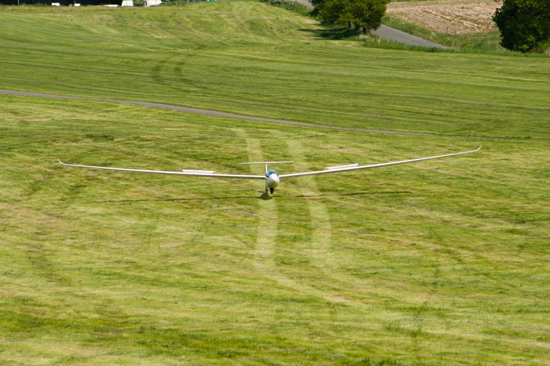 2015-05-14 Schnupperfliegen_IMG_7548
