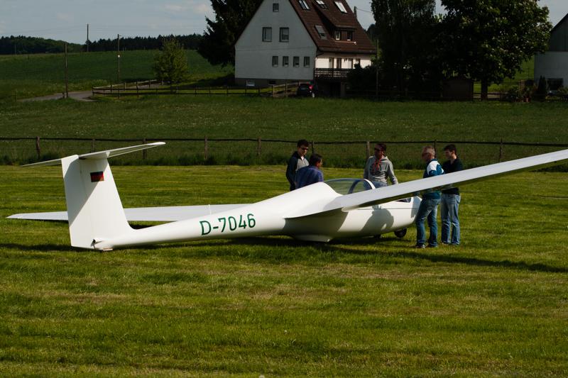 2015-05-14 Schnupperfliegen_IMG_7573