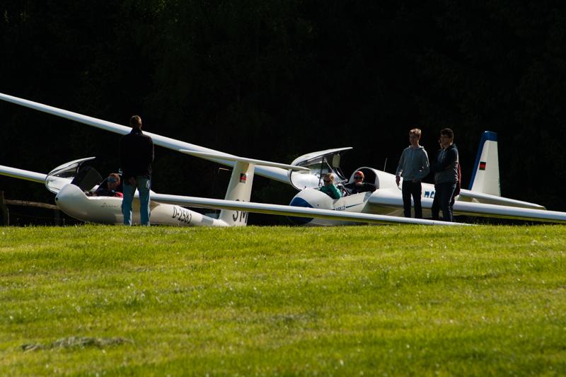 2015-05-14 Schnupperfliegen_IMG_7616