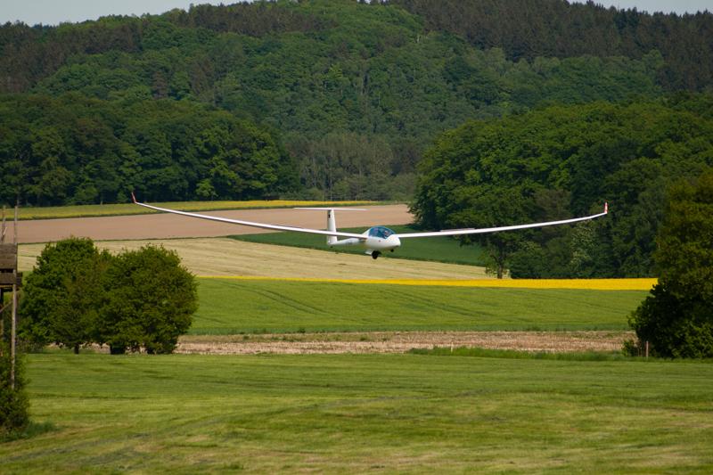 2015-05-14 Schnupperfliegen_IMG_7650
