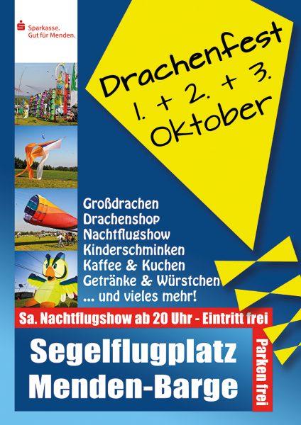 Drachenfestplakat+sparkasse_facebook