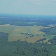 Neuer Höhenrekord im Windenschlepp – 1020 Meter